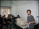 Linux workshop 2004 (10/39)