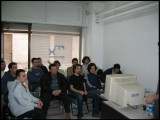 Linux workshop 2004 (11/39)
