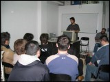 Linux workshop 2004 (12/39)
