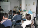 Linux workshop 2004 (13/39)