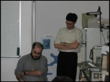 Linux workshop 2004 (15/39)