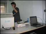 Linux workshop 2004 (19/39)
