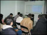 Linux workshop 2004 (27/39)