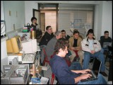 Linux workshop 2004 (35/39)