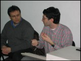 Linux workshop 2004 (36/39)