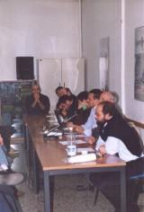 Lug e scuole 2002 (3/62)