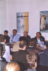 Lug e scuole 2002 (4/62)