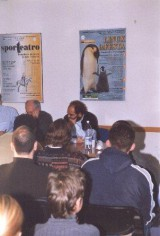 Lug e scuole 2002 (5/62)