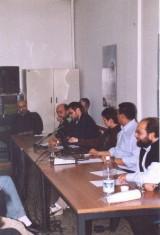 Lug e scuole 2002 (9/62)