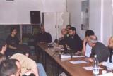 Lug e scuole 2002 (11/62)