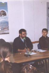 Lug e scuole 2002 (13/62)