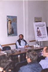Lug e scuole 2002 (14/62)