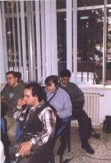 Lug e scuole 2002 (15/62)
