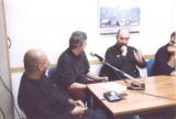 Lug e scuole 2002 (16/62)