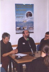 Lug e scuole 2002 (17/62)