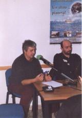 Lug e scuole 2002 (18/62)