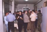 Lug e scuole 2002 (19/62)
