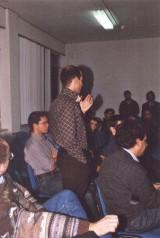 Lug e scuole 2002 (20/62)