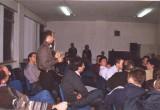 Lug e scuole 2002 (21/62)
