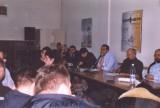 Lug e scuole 2002 (22/62)