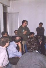 Lug e scuole 2002 (23/62)