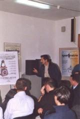 Lug e scuole 2002 (24/62)