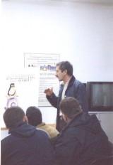 Lug e scuole 2002 (25/62)