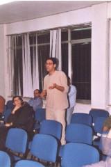 Lug e scuole 2002 (26/62)