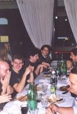 Lug e scuole 2002 (27/62)
