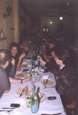 Lug e scuole 2002 (29/62)