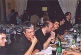 Lug e scuole 2002 (31/62)