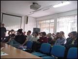 Lug e scuole 2002 (36/62)