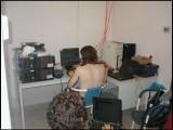MOCA 2004 (7/1110)