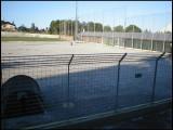 MOCA 2004 (61/1110)