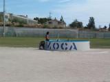 MOCA 2004 (93/1110)
