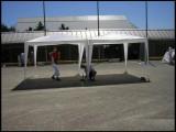 MOCA 2004 (112/1110)