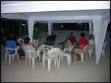 MOCA 2004 (138/1110)