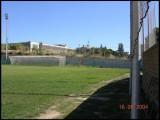 MOCA 2004 (788/1110)