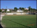 MOCA 2004 (790/1110)