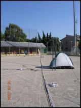 MOCA 2004 (858/1110)