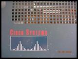 MOCA 2004 (859/1110)