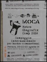MOCA 2004 (194/1110)