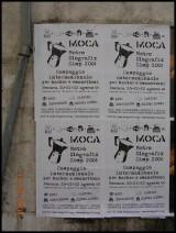 MOCA 2004 (195/1110)