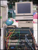 MOCA 2004 (899/1110)