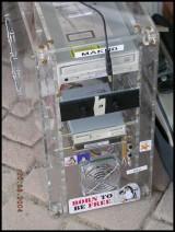 MOCA 2004 (908/1110)