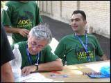 MOCA 2004 (921/1110)