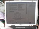 MOCA 2004 (932/1110)
