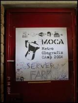 MOCA 2004 (238/1110)