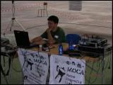 MOCA 2004 (250/1110)
