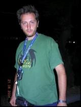 MOCA 2004 (289/1110)